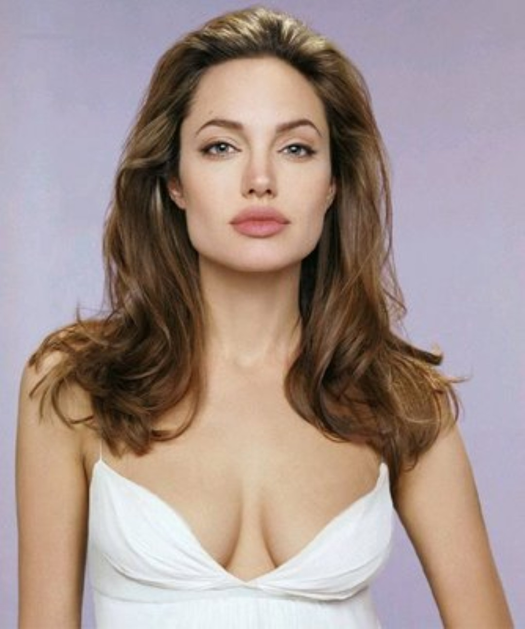Angelina Jolie Hot http://sizlingpeople com/wp-content/uploads