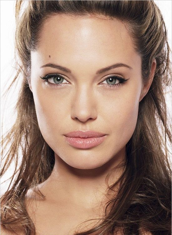 1000+ ideas about Angelina Jolie on Pinterest | Beautiful