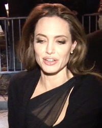 Angelina Jolie News, Pictures, and Videos | TMZ com