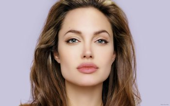 411 Angelina Jolie HD Wallpapers | Backgrounds - Wallpaper Abyss