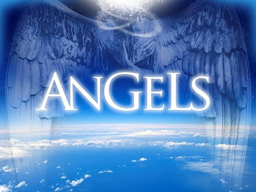 Angels images ANGELS background HD wallpaper and background photos