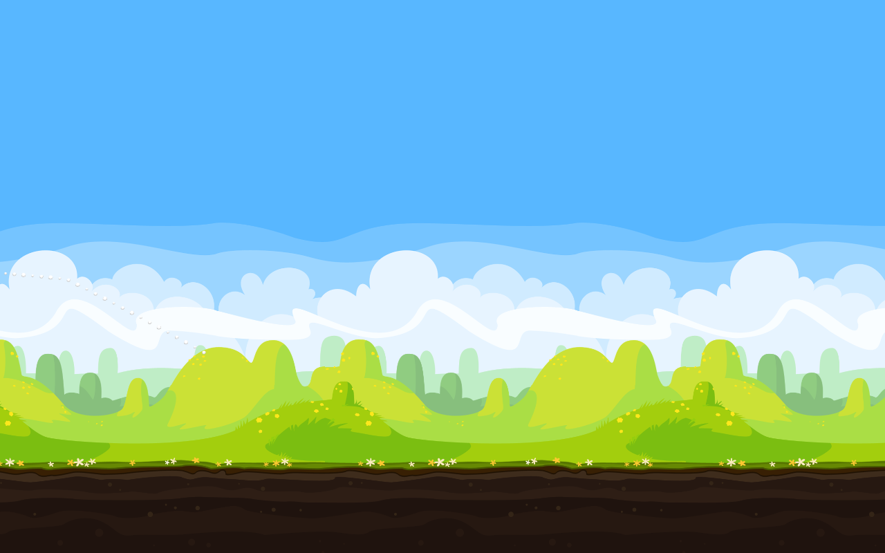 Angry Bird Backgrounds Group (78+)