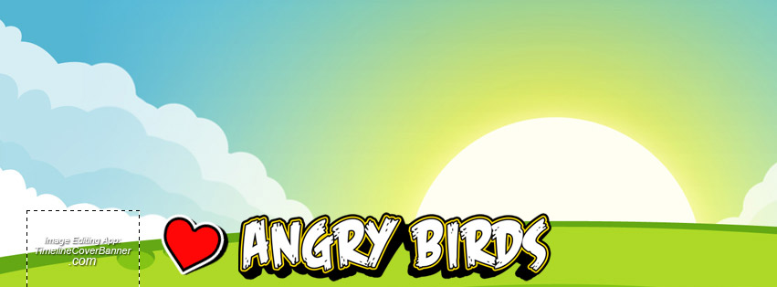 Angry birds background clipart - ClipartFest