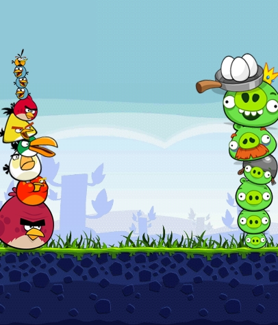 Image - Angry birds wiki background jpg | Angry Birds Wiki