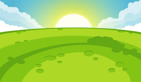 Angry Birds Background Images - WallpaperPulse