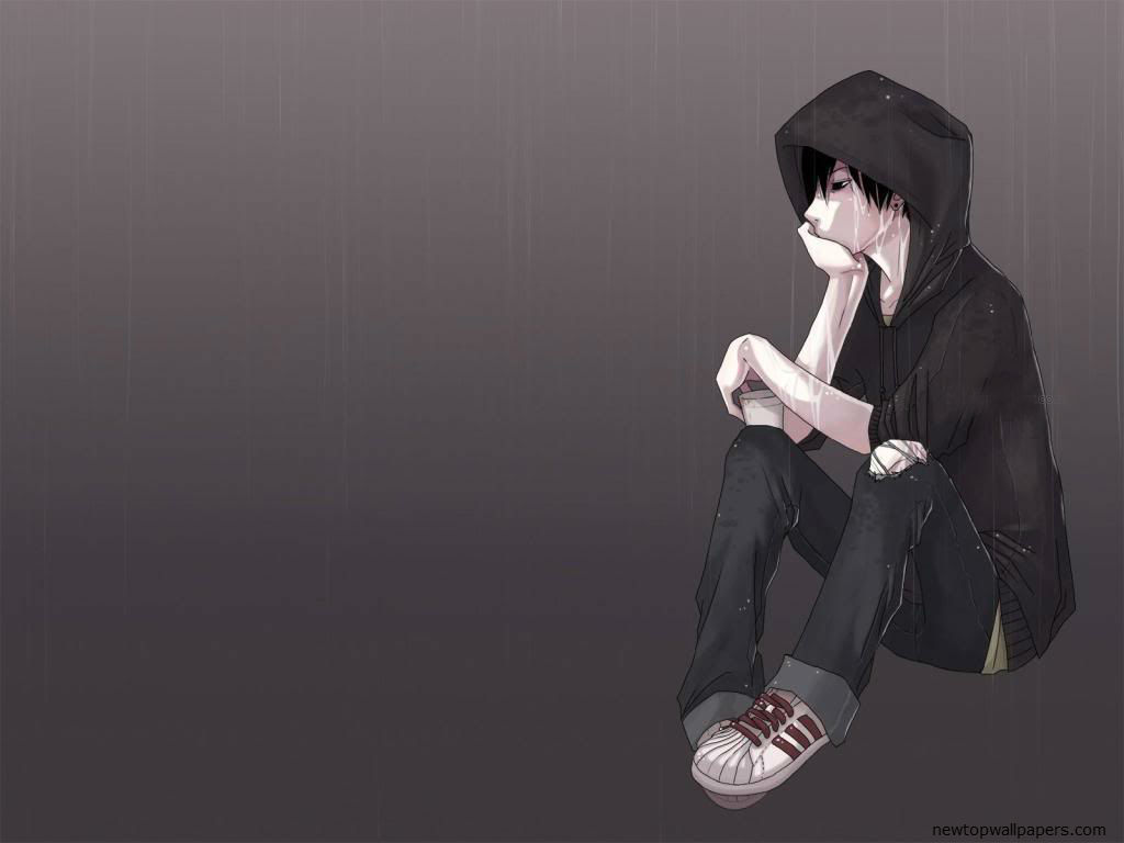 Collection of Animated Boys Wallpaper on HDWallpapers