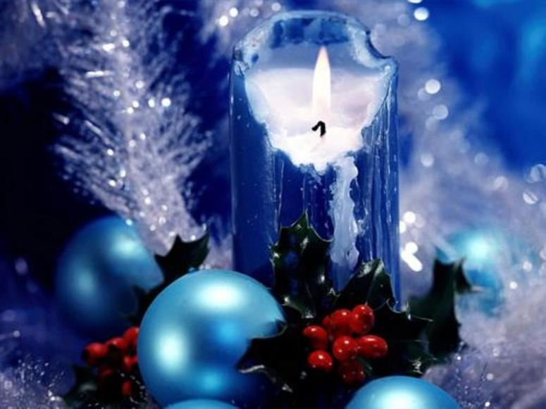 animated christmas wallpapers free #11