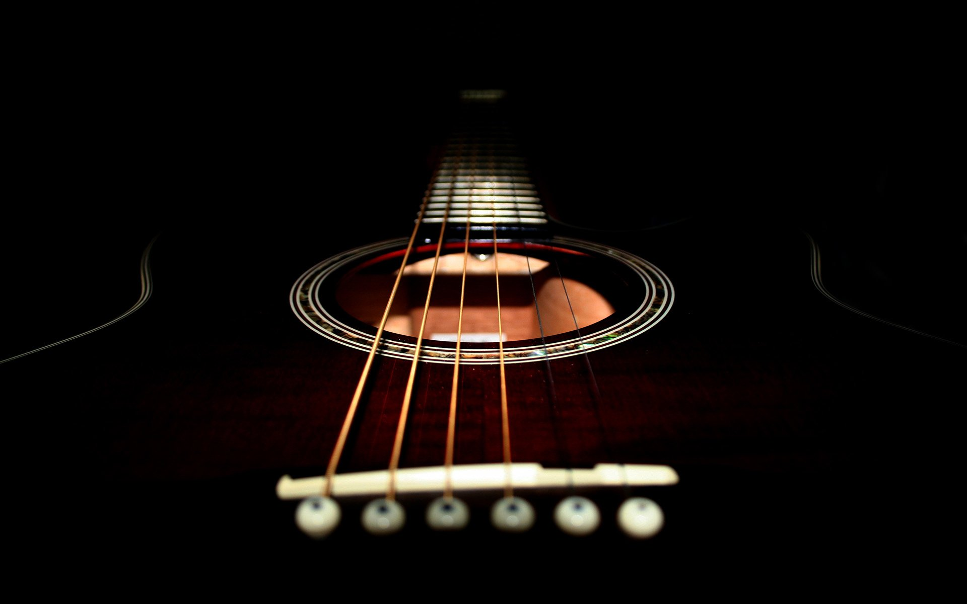 705 Guitar HD Wallpapers | Backgrounds - Wallpaper Abyss