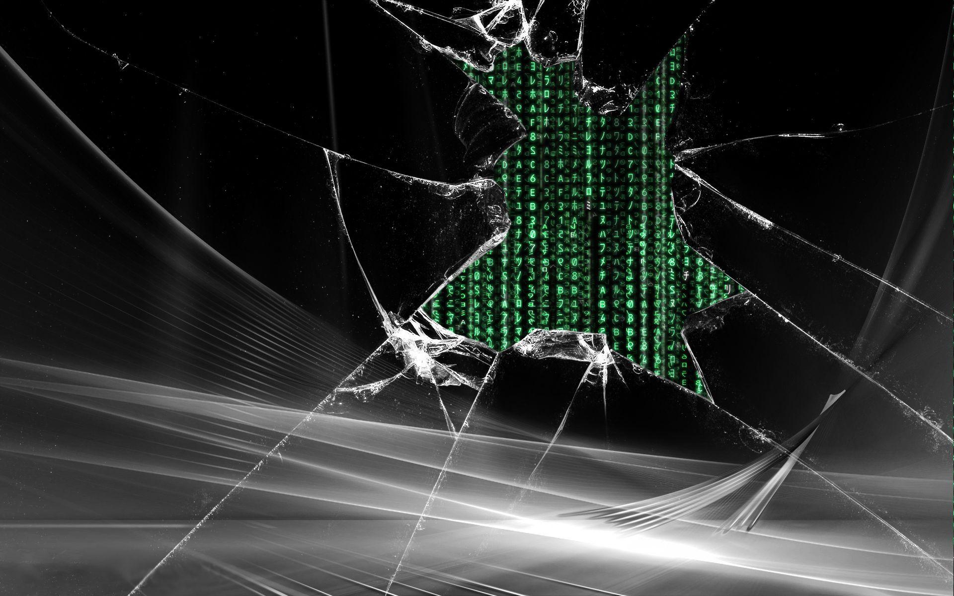 Animated Matrix Wallpapers Group (56+)