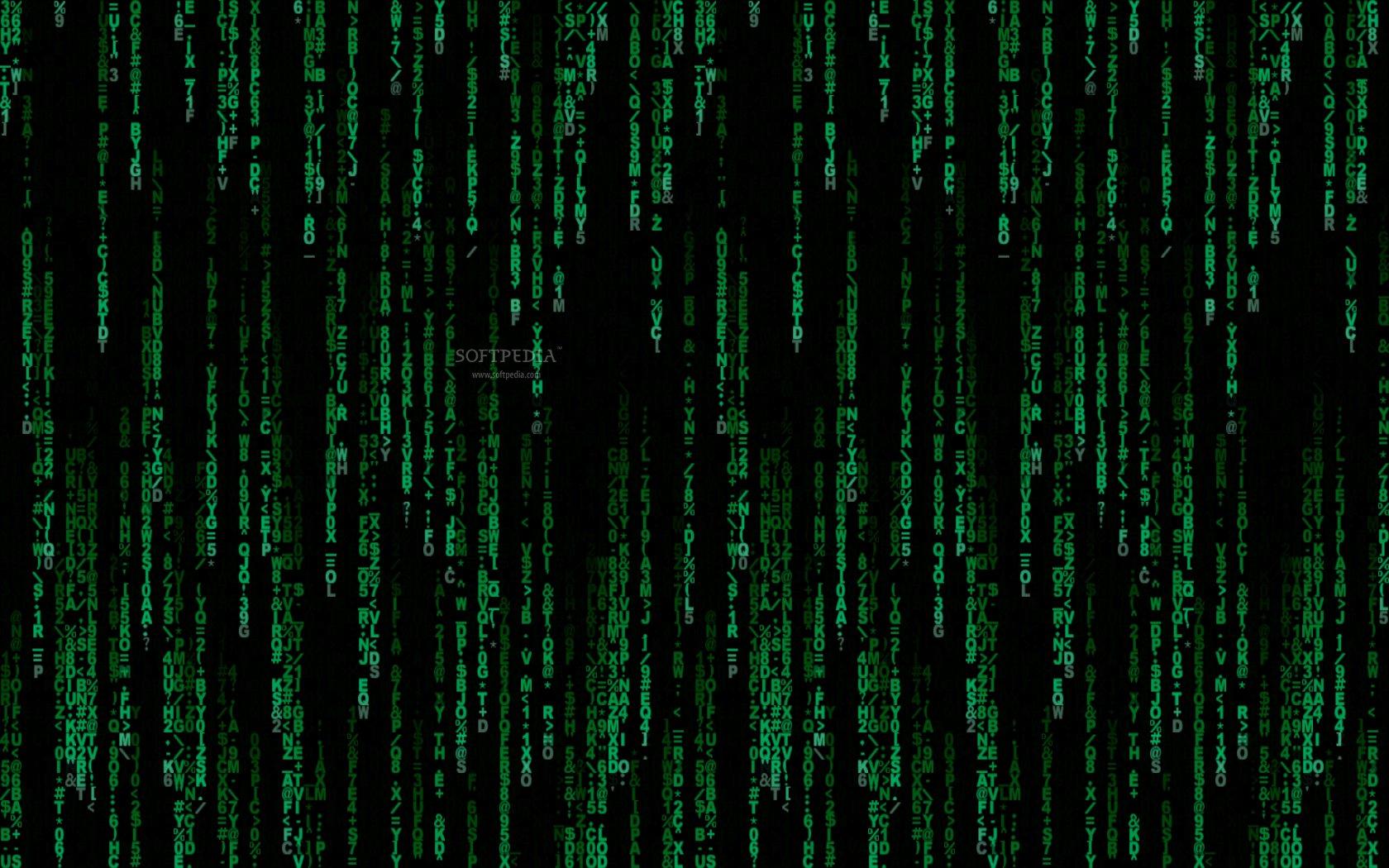 Matrix Moving Wallpaper Sf Wallpaper