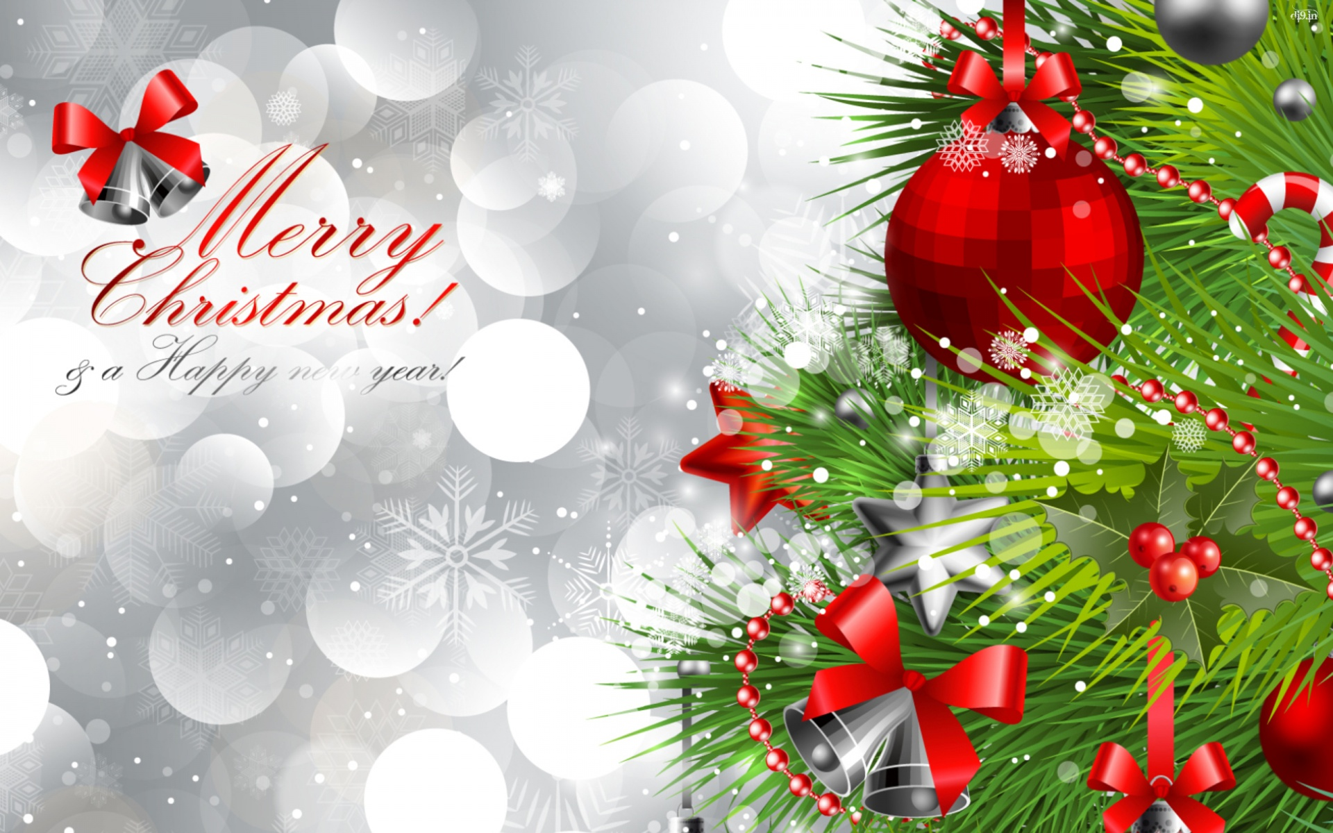 1000+ images about Merry Christmas Wallpapers on Pinterest