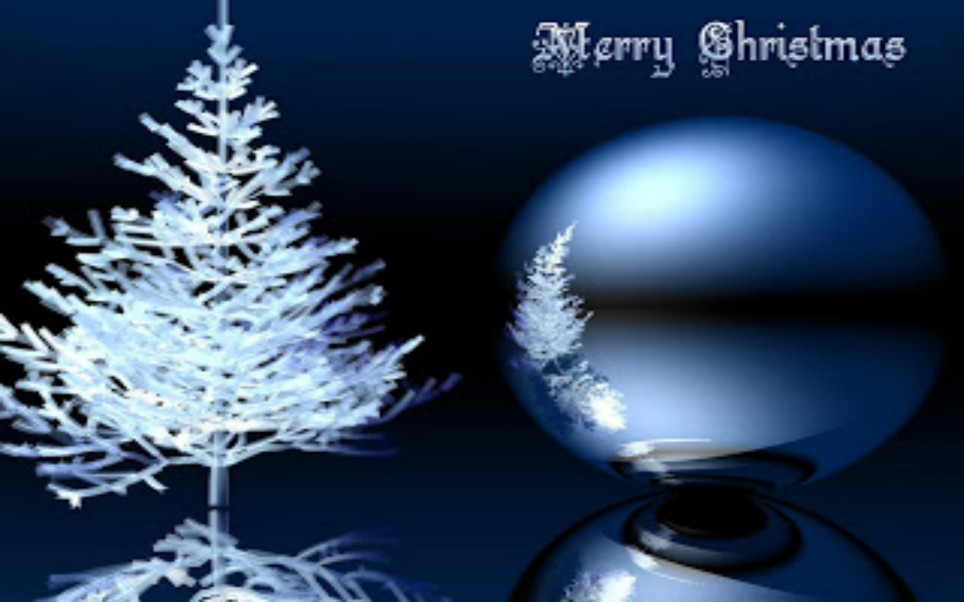 20 Christmas Animated Wallpapers | Merry Christmas