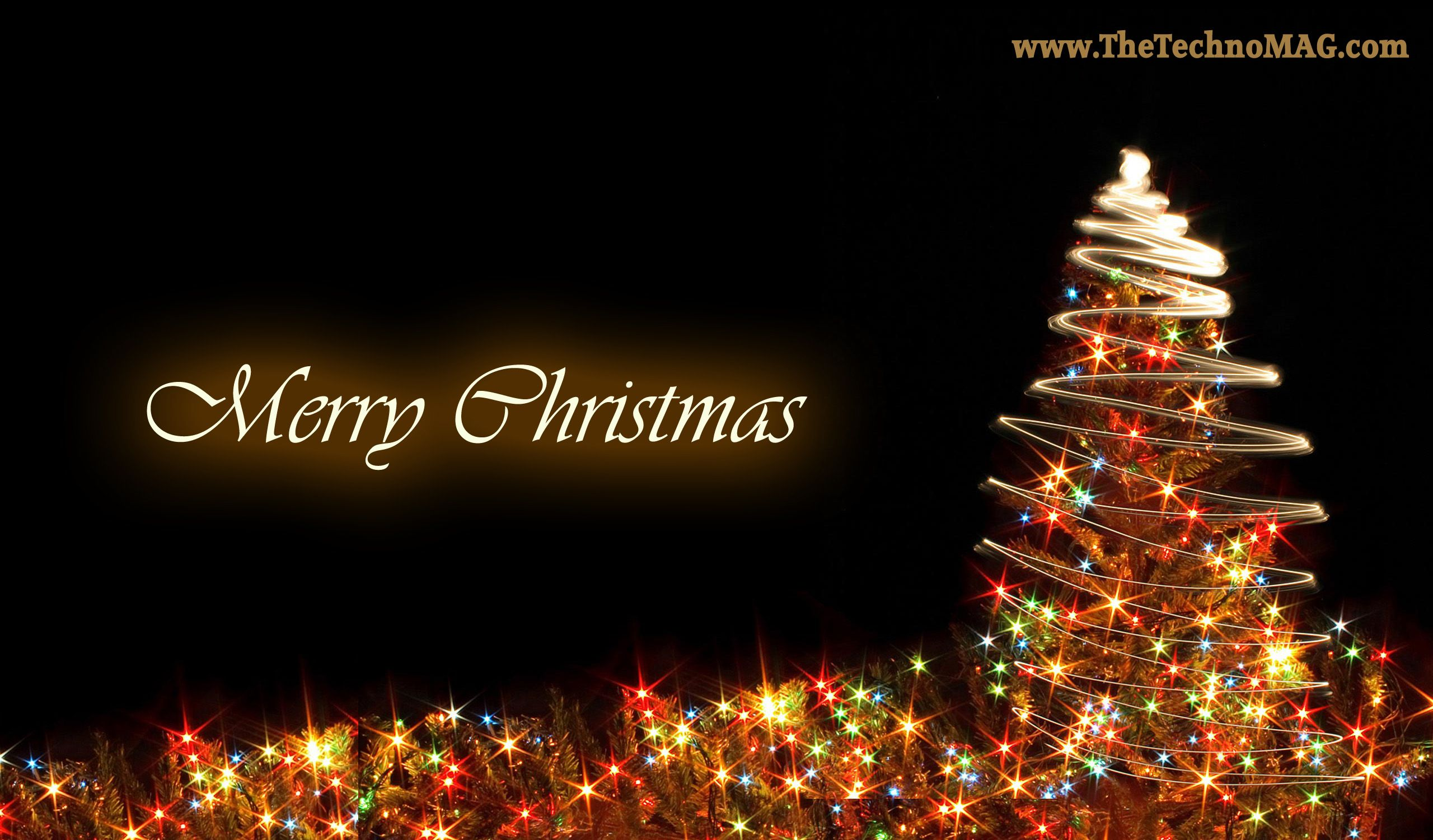 merry-christmas-wallpaper-christmas-desktop-wallpapers | Christmas
