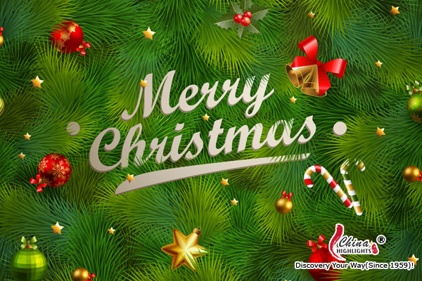 Collection of Animated Merry Christmas Wallpaper on HDWallpapers