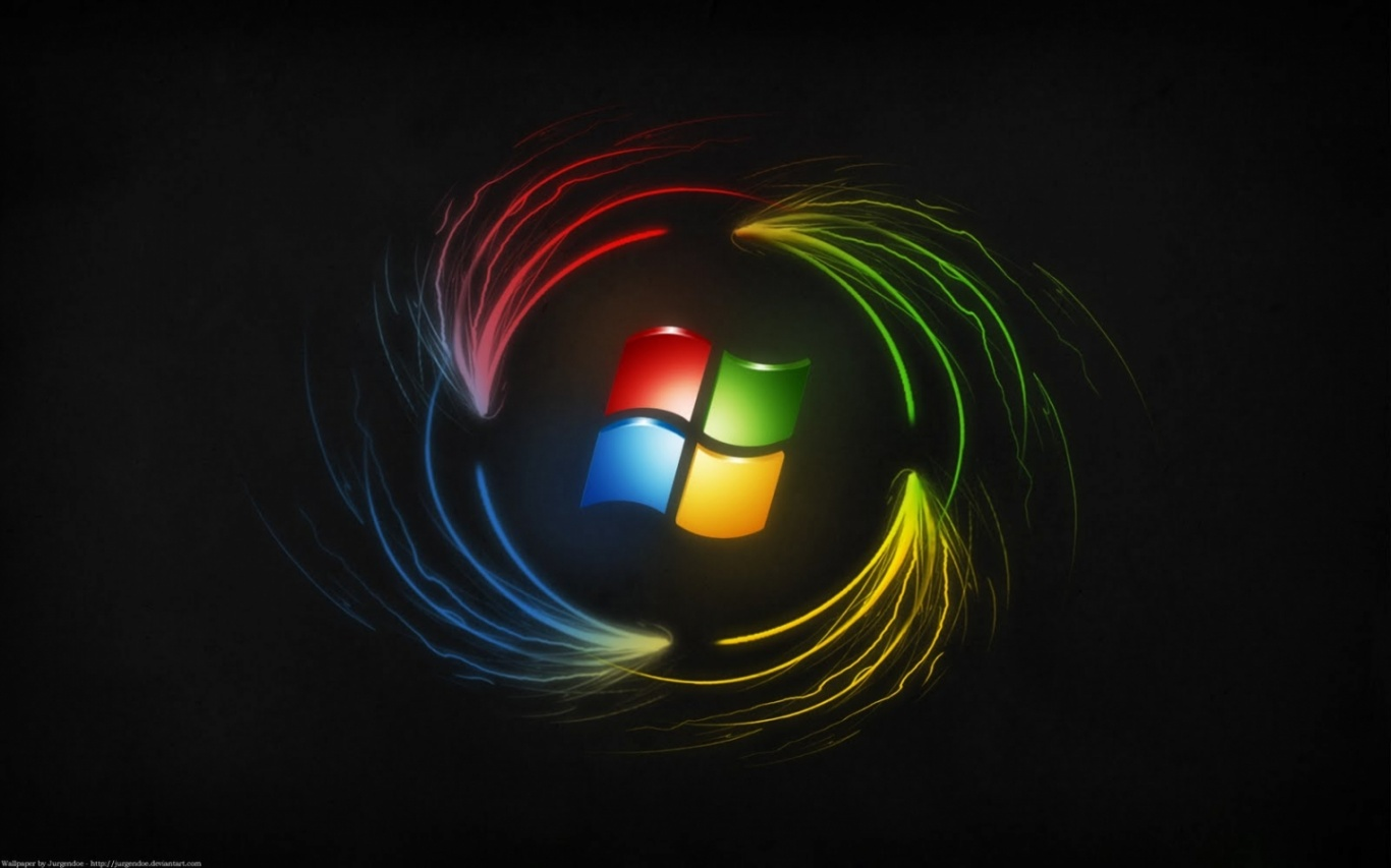 windows animated wallpaper - sf wallpaper