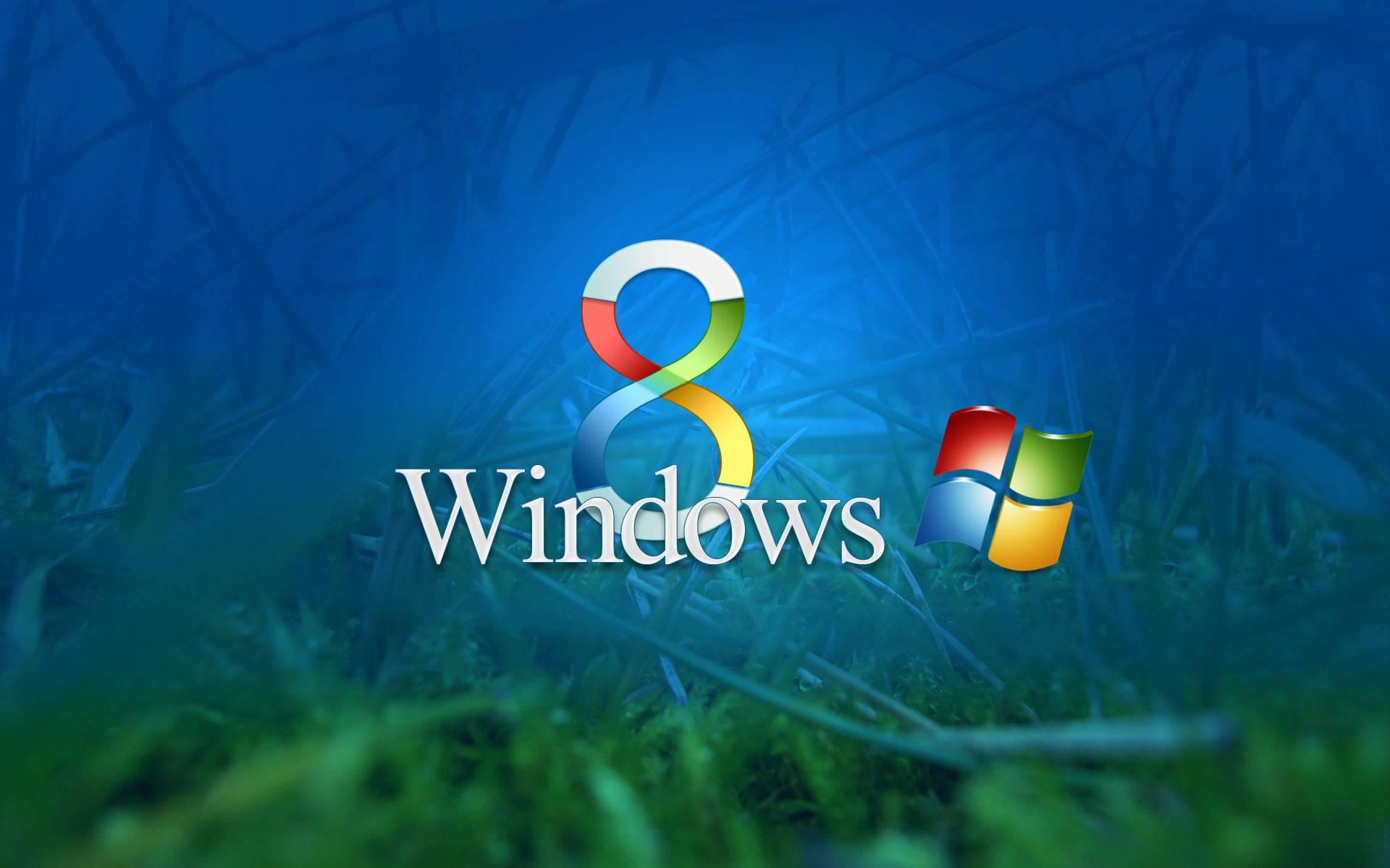 3d Animated Desktop Wallpaper For Windows 8 Vinnyoleo Vegetalinfo