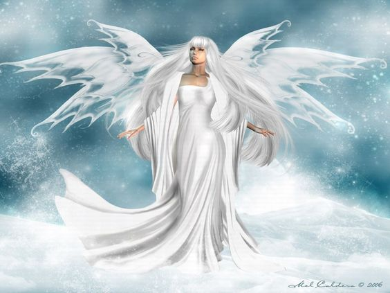 Anime Angels Wallpapers | Download Angels wallpaper, 'angel