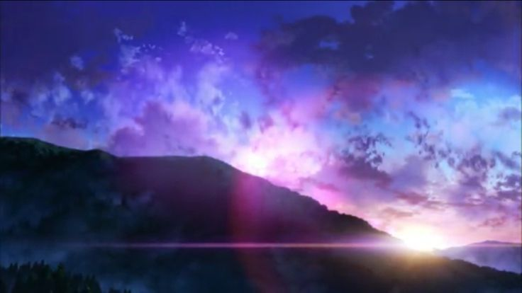 Anime background | Animation Backgrounds | Pinterest | Anime and