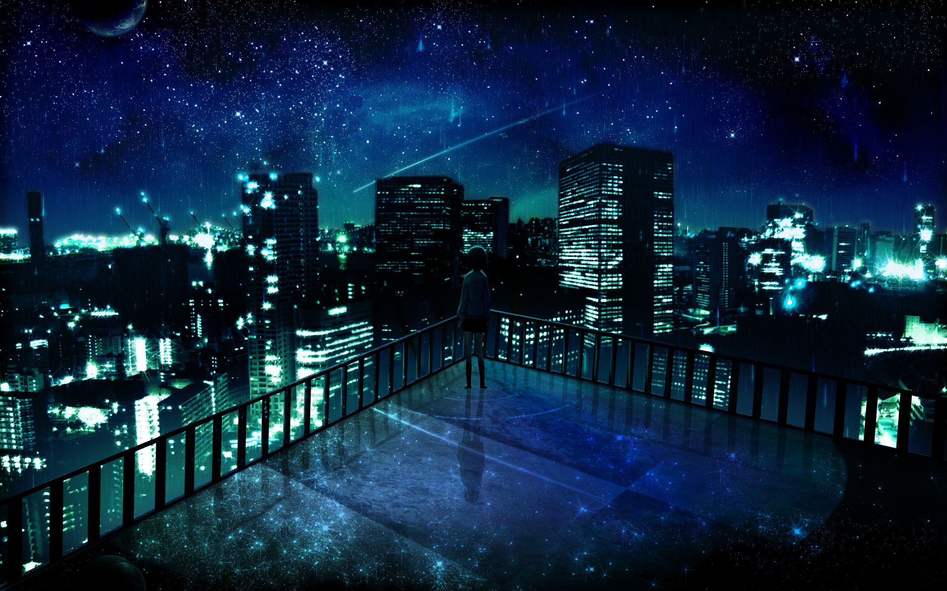TMC18: Anime Background Wallpaper, Anime Images In High Quality