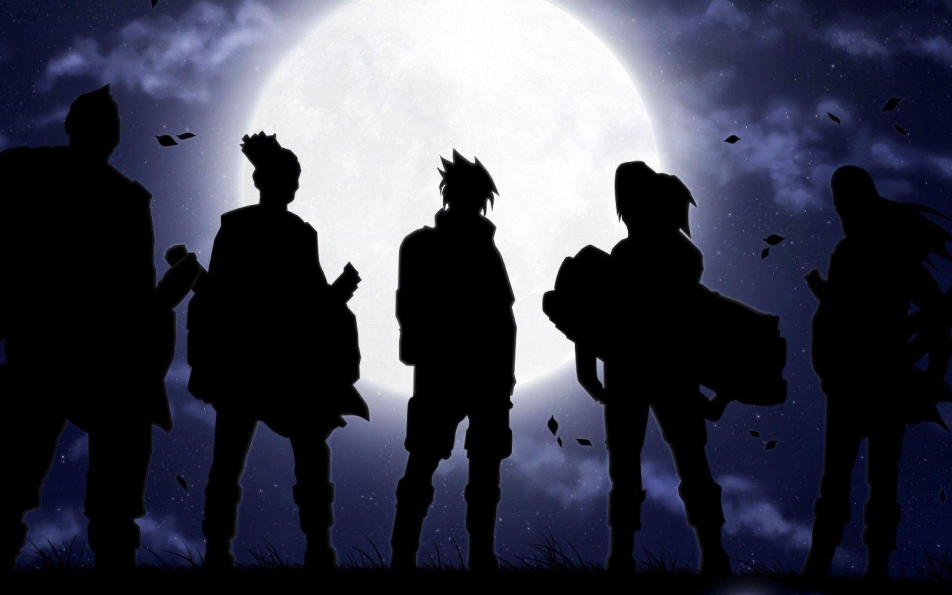 anime desktop backgrounds hd - sf wallpaper
