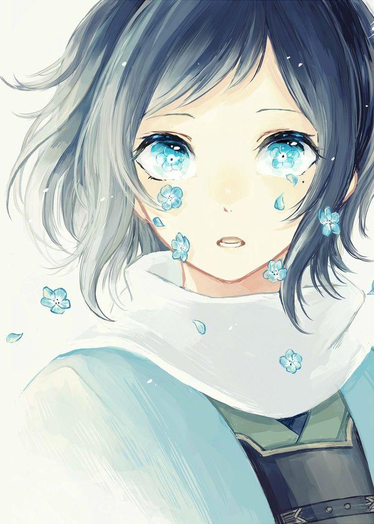 anime-girl-4.jpg