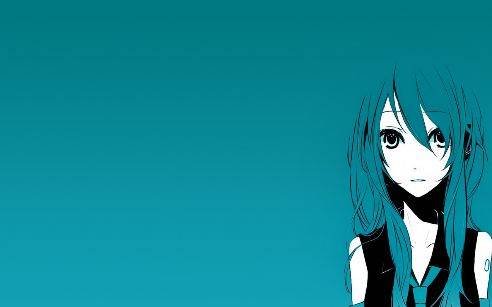 Anime Girls HD Wallpapers and Backgrounds