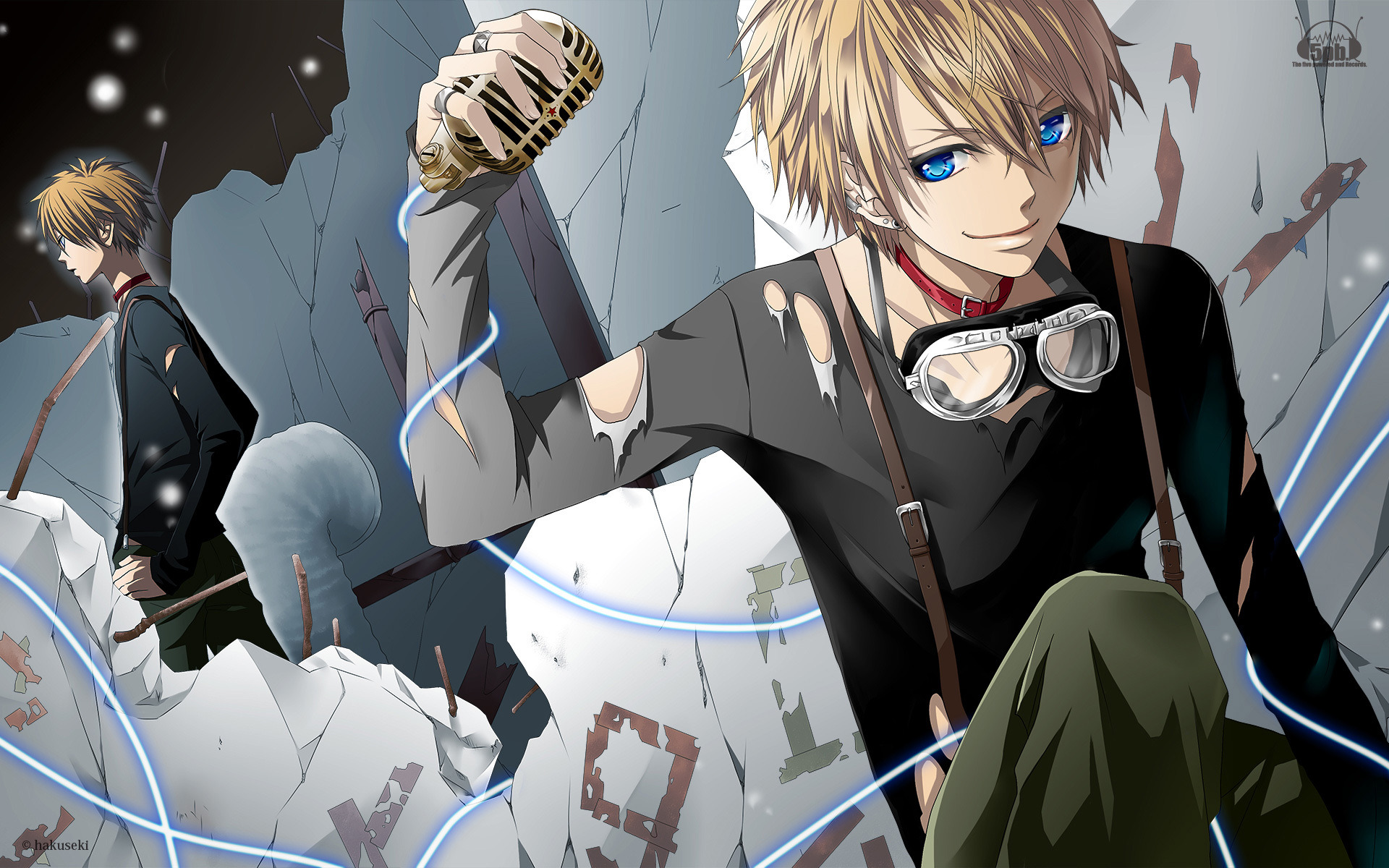 anime-wallpapers-anime-guy-wallpaper-wallpaper-37077 jpg (1920