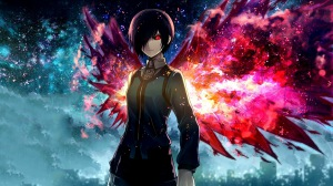Collection of Wallpapers Anime Hd on HDWallpapers
