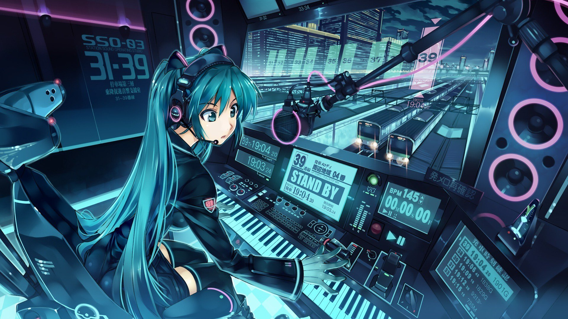 CI: Wallpapers Anime Hd, 49+ Beautiful Anime HD Wallpapers