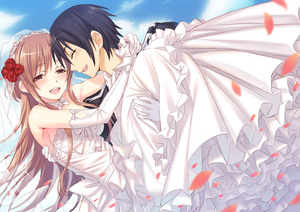 HD Anime Love Wallpapers and Photos | HD Anime Wallpapers