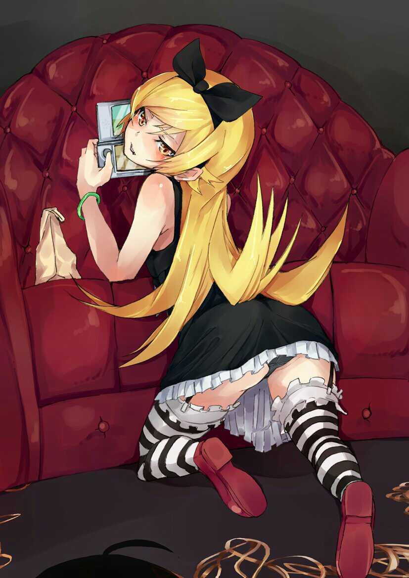 Anime mobile wallpapers - Album on Imgur