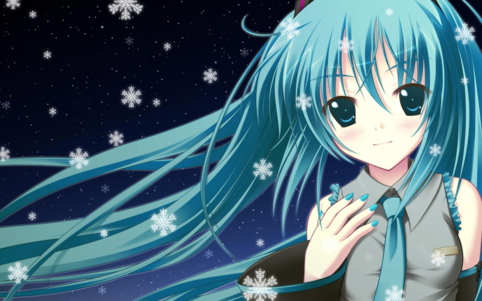 Image Anime Sf Wallpaper