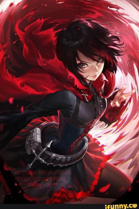 78 Best ideas about Anime on Pinterest | Hot anime, Hottest anime
