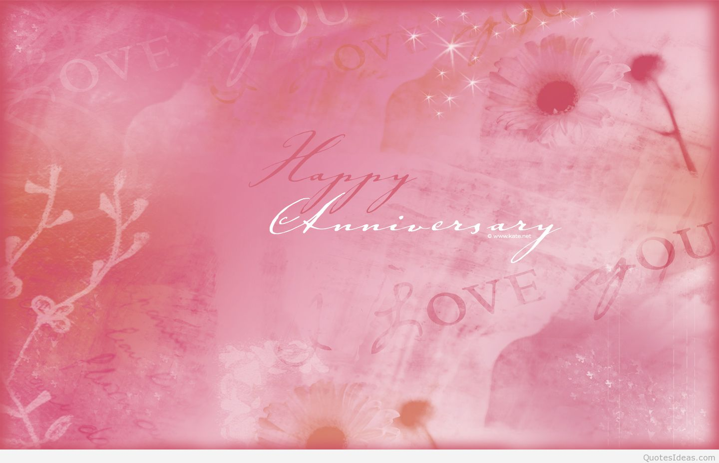 Collection of Anniversary Background on HDWallpapers