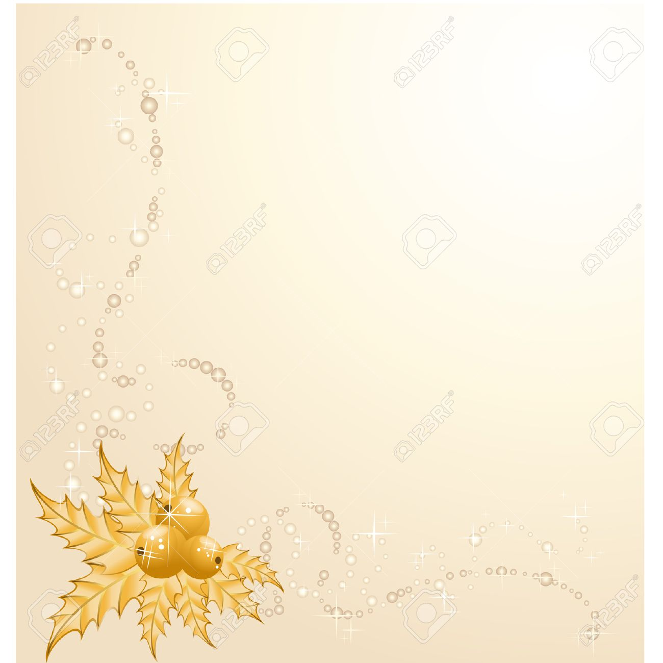 Adorning, Album, Anniversary, Background, Beads, Birthday, Branch