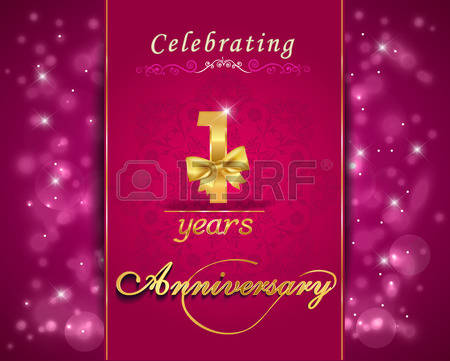 Anniversary Background Stock Photos Images  360,186 Royalty Free