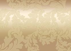 Golden wedding anniversary background – Top wedding USA blog