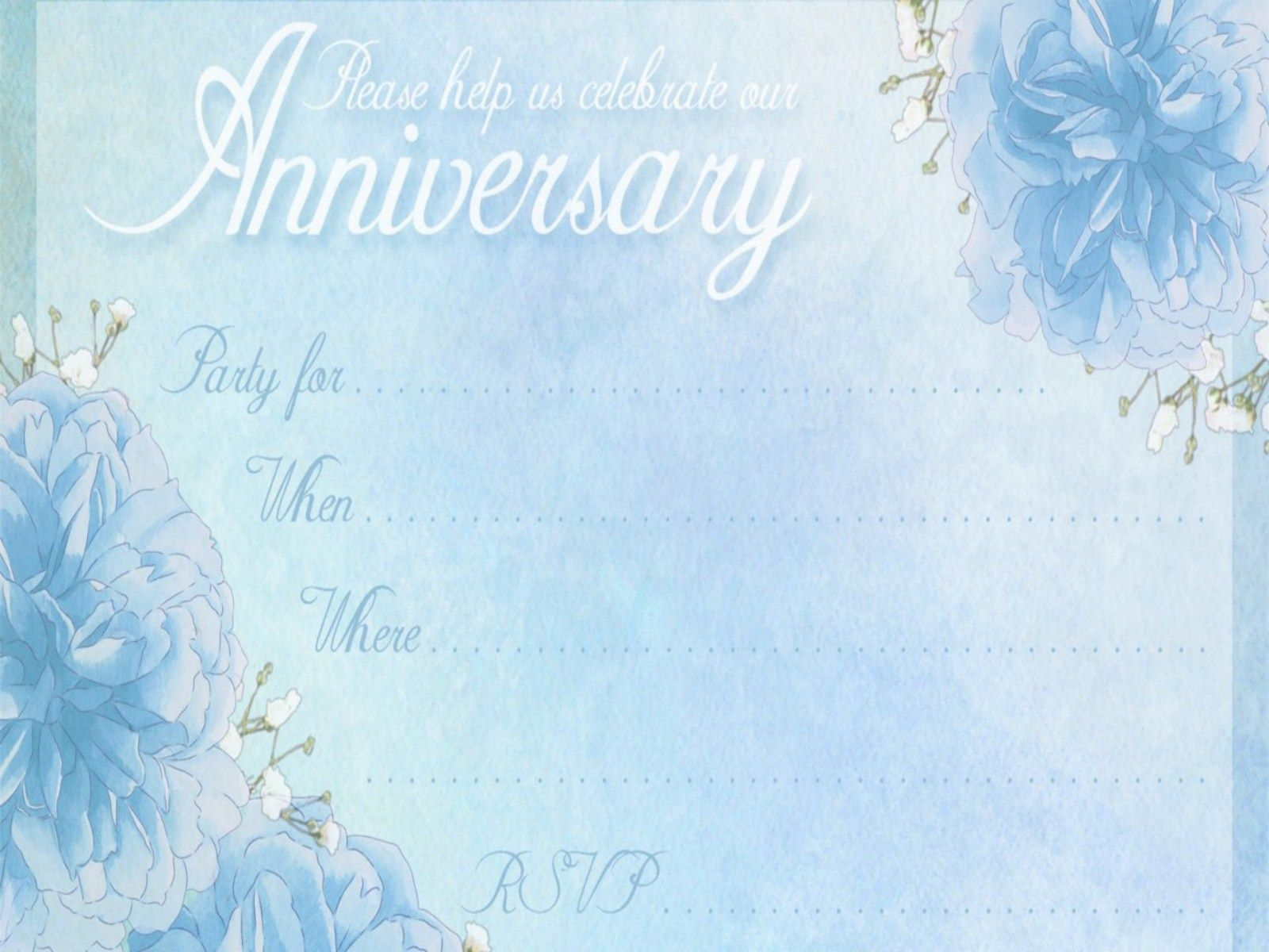 Happy Anniversary Backgrounds - Wallpaper Cave