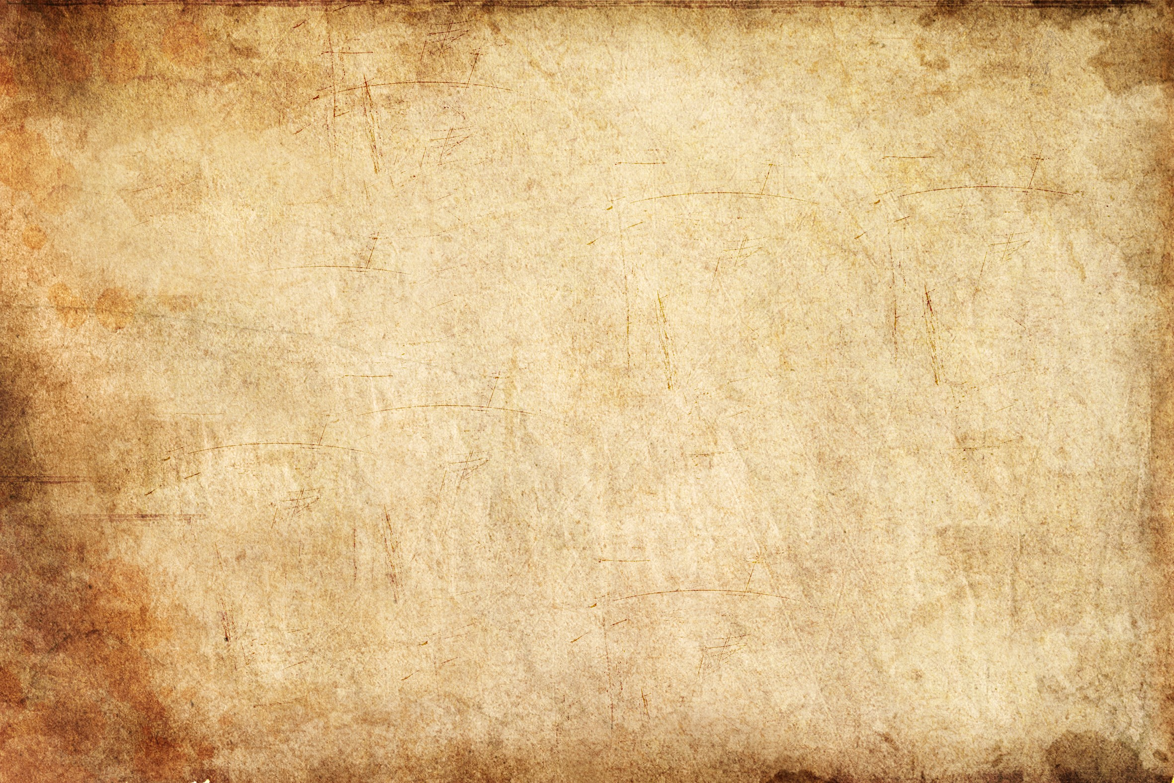Antique Backgrounds Page 1