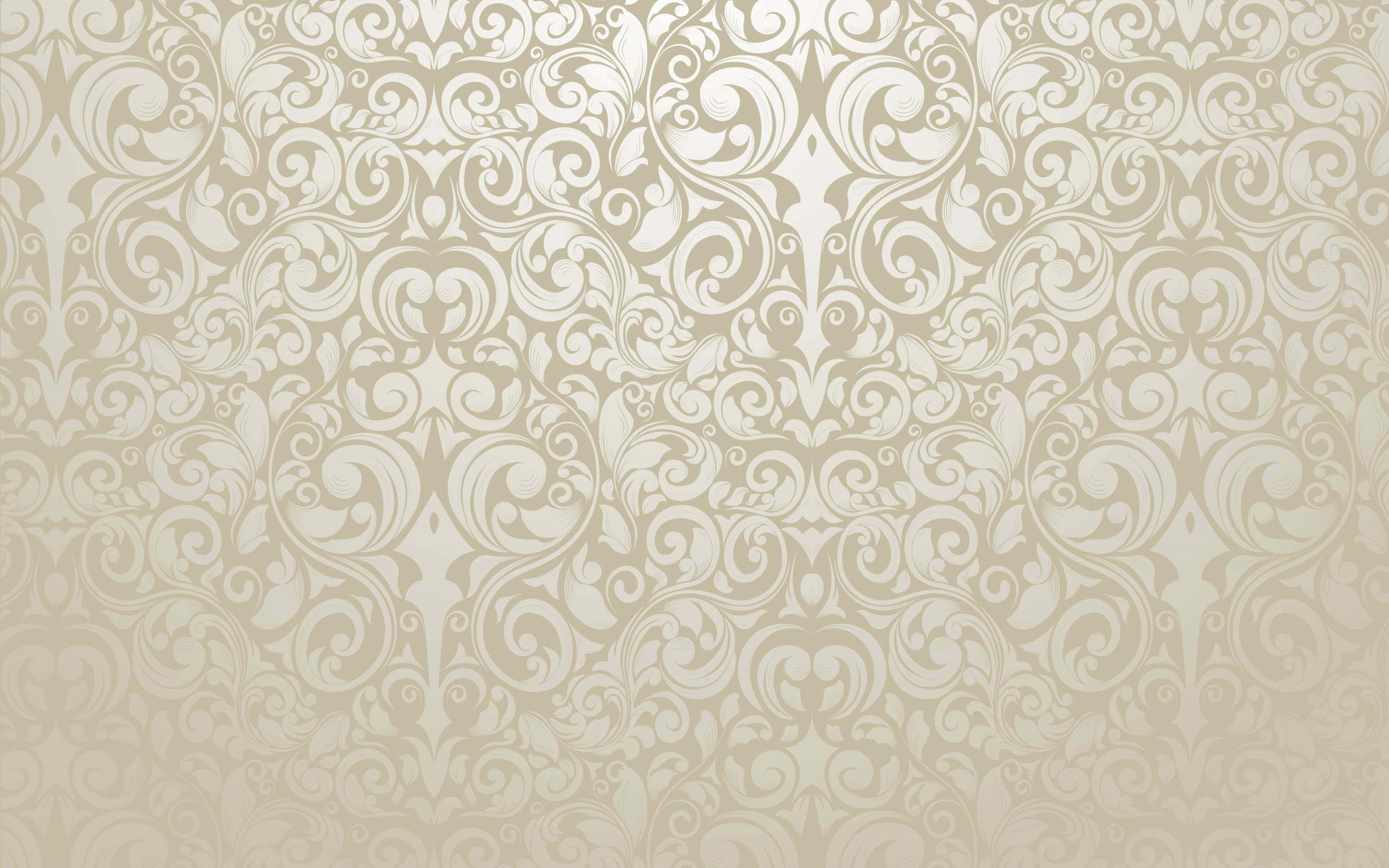 Antique Backgrounds | PixelsTalk Net
