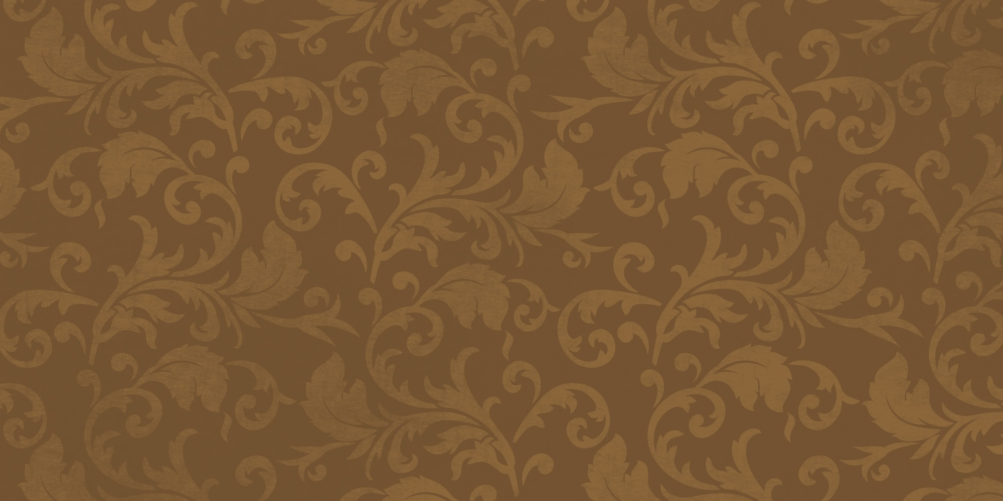 Brown Blog | Free Antique Blog Backgrounds | The Cutest Blog On