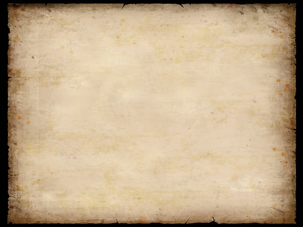 Collection of Antique Backgrounds on HDWallpapers