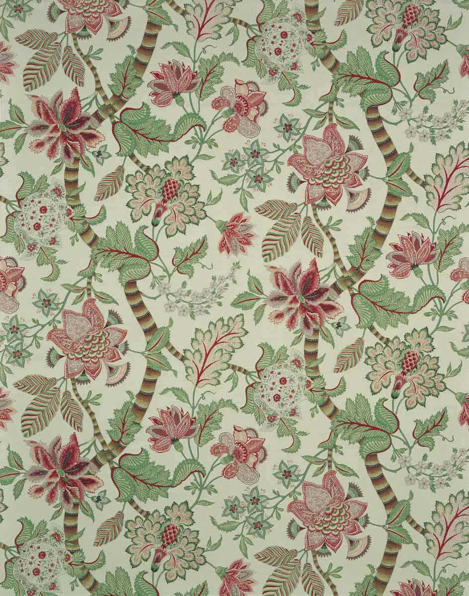 Antique Wallpaper Patterns Page 1