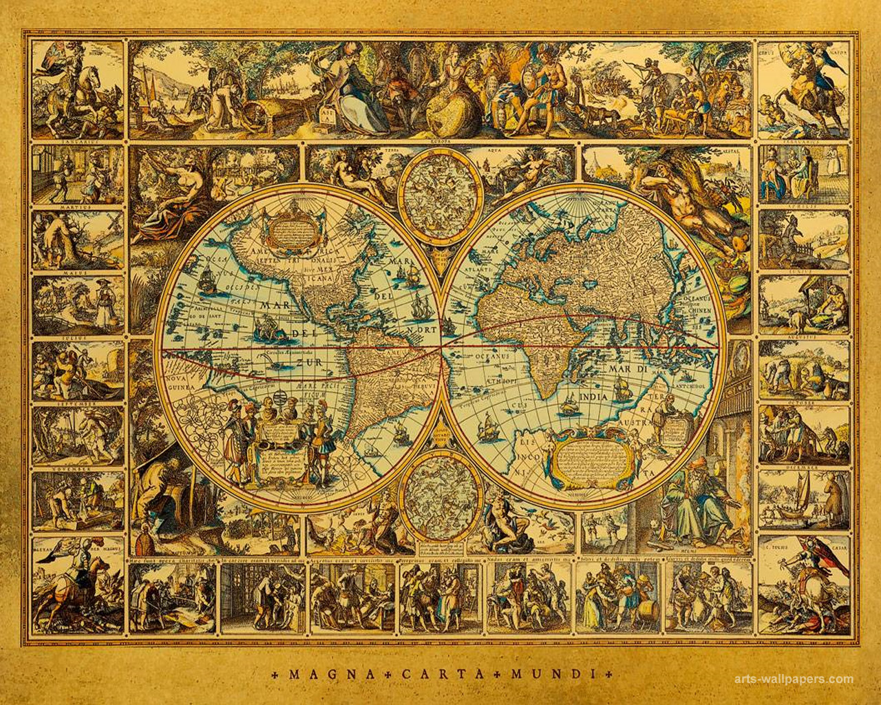 Antique world map wallpaper sf wallpaper 17 images about antique maps on pinterest wallpaper art the gumiabroncs Choice Image