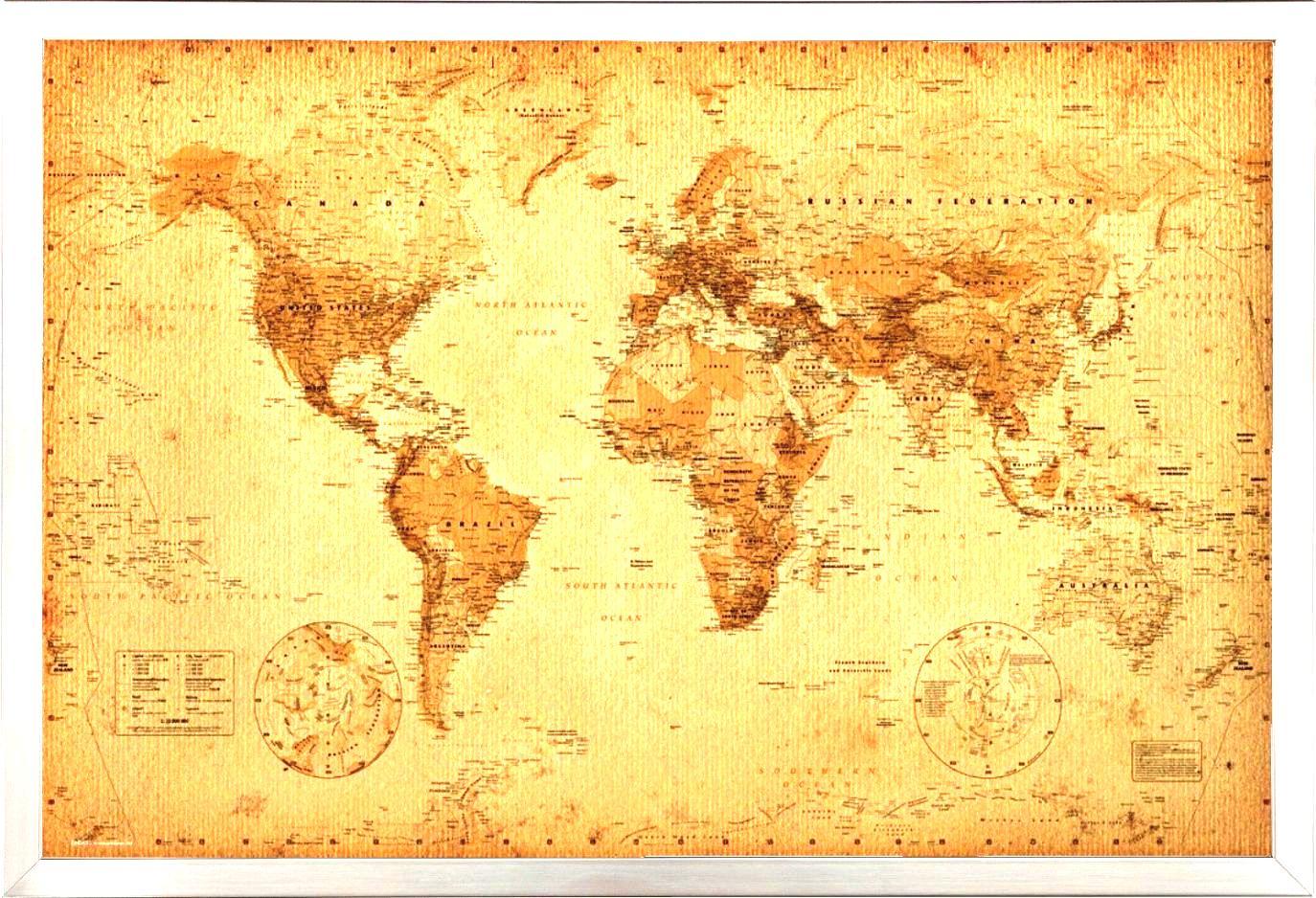 vintage world map tumblr antique desktop wallpaper lmmqwyl sl