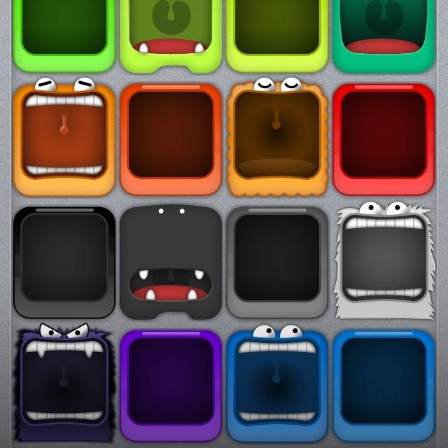 App Wallpaper Sf Wallpaper