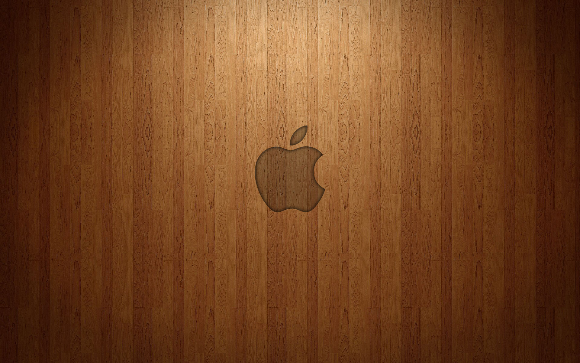 Backgrounds Apple Group (83+)