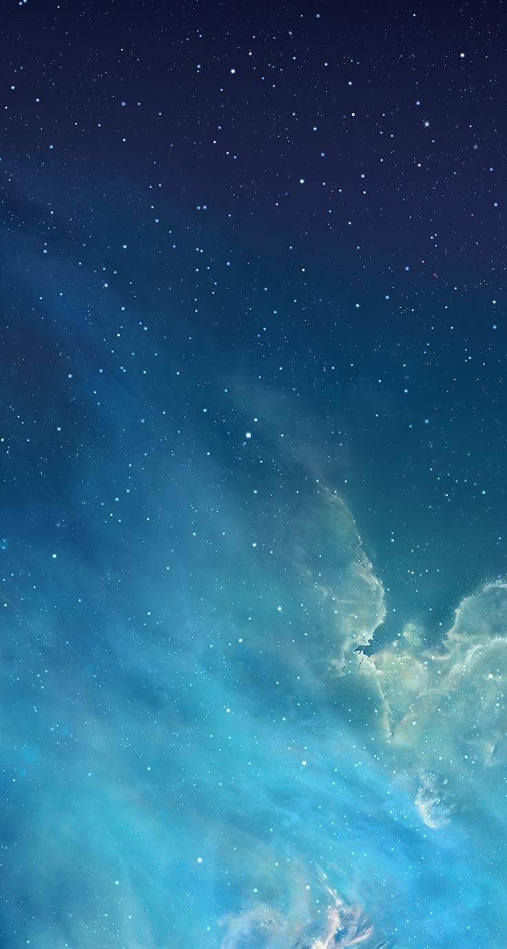 1000+ ideas about Apple Wallpaper on Pinterest | Screensaver