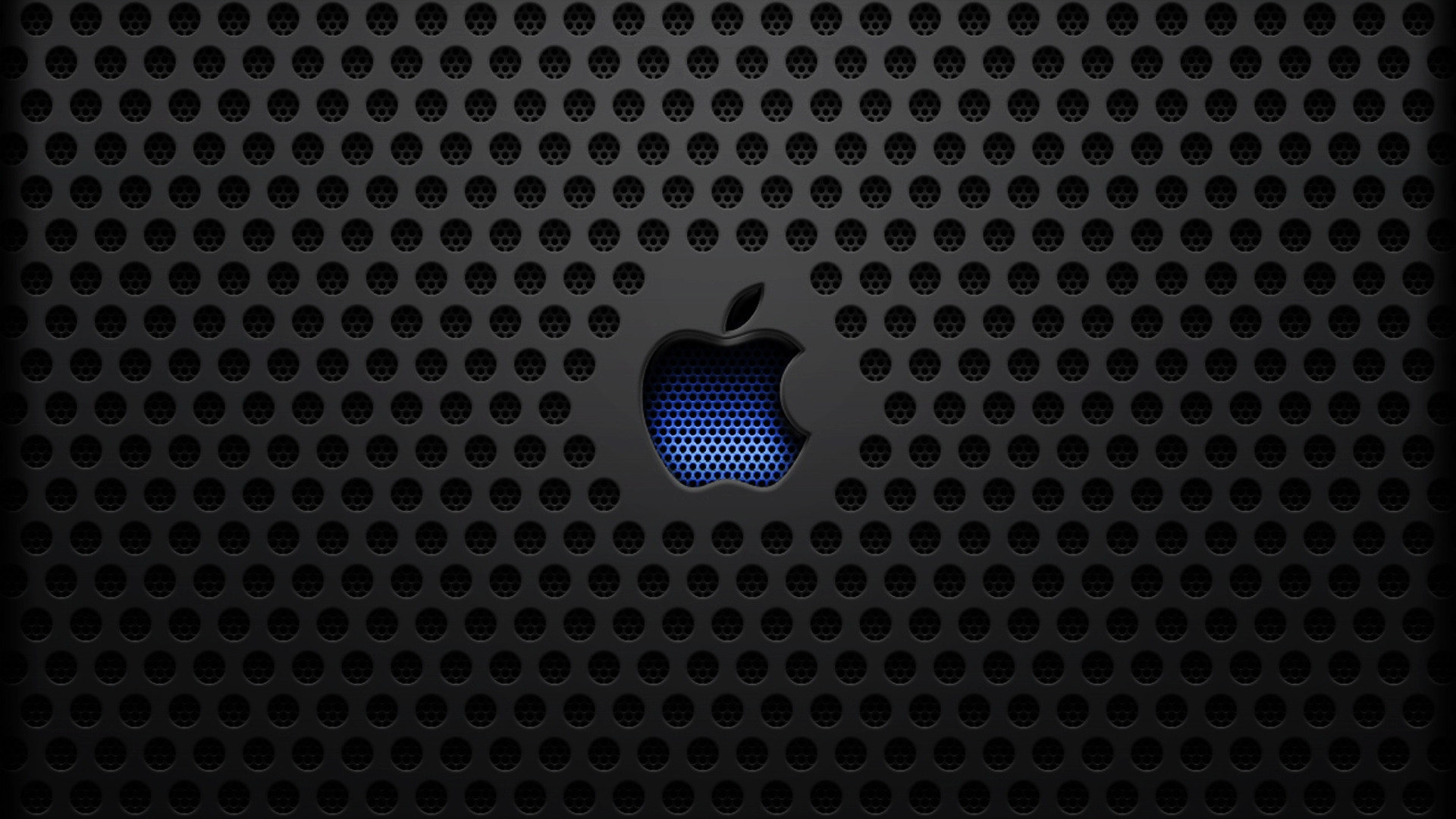 Hd Apple Wallpaper Sf Wallpaper