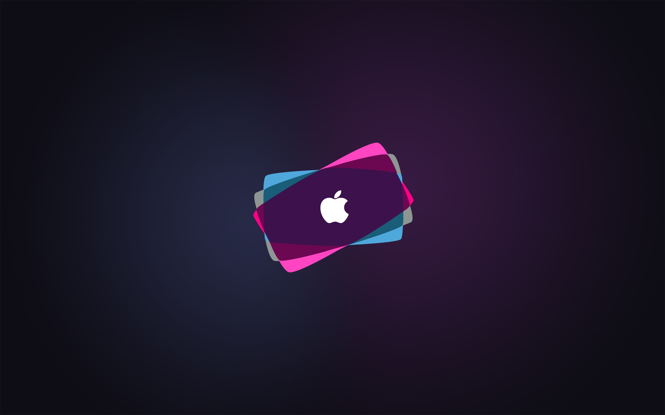 Apple HD Wallpapers | Apple Logo Desktop Backgrounds - Page 1